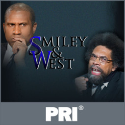 Smiley-and-West-PRI-podcast