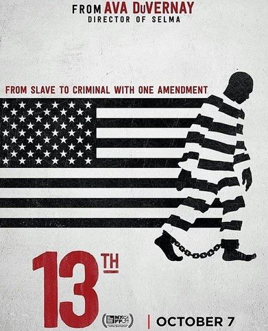 Slavery was never abolished. It evolved.
