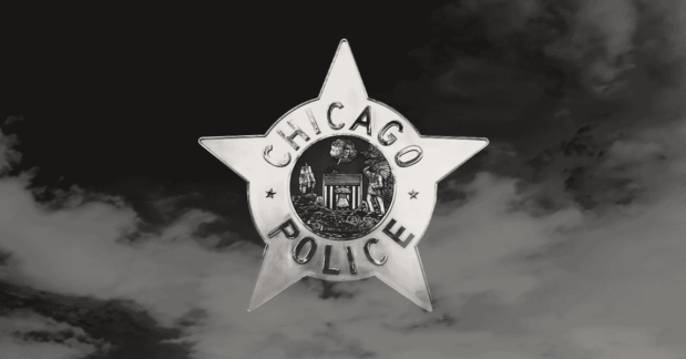 The Intercept just dropped a four-part series exposing a criminal gang operating inside the Chicago Police